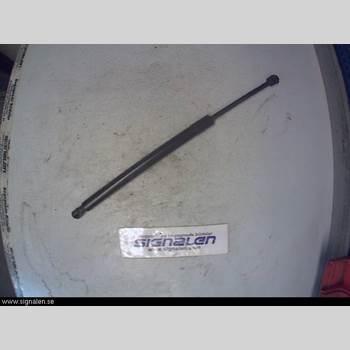 Gasfjäder Baklucka VW TOURAN 10-15  2011 1T0827550H