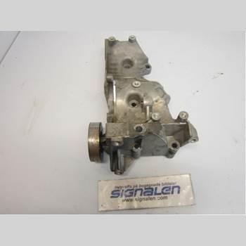 Generator Fäste/Tillbehör AUDI A4/S4 05-07  2007 06D903141D