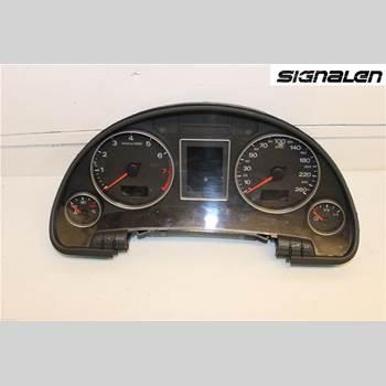 AUDI A4/S4 05-07  2005 8E0920901GX
