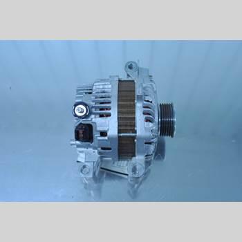 Generator MAZDA 6 02-08 KOMBI 2003