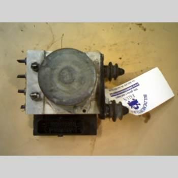 ABS Hydraulaggregat AUDI A5 07-16 3,0 TDI S-LINE 2008 8K0614517BJ