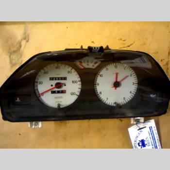 Kombi. Instrument JDM TITANE  2001 09034129914