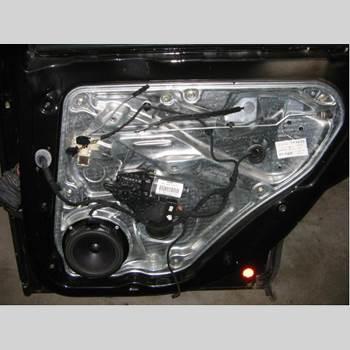 Fönsterhissmotor VW PASSAT 97-00 V6 4*4 1997 3B5839752M