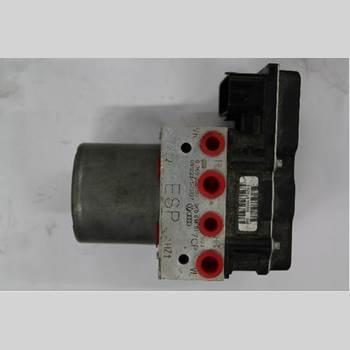 AUDI A4/S4 08-11 2,0 TDI 2010 8K0614517CR