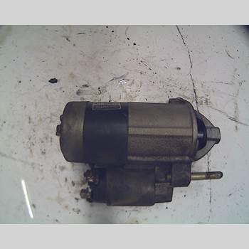 HYUNDAI SANTA FE  00-06 2,7 V6 2002 36100-37210