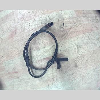 ABS Sensor MB C (203) 00-07 180 CLASSIC 2000 A2035401417
