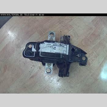 SEAT IBIZA IV 08-16 1.4 16V 2009 6Q0199555AC