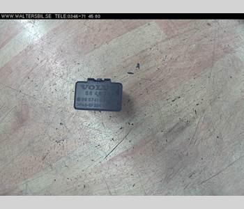H-L604335