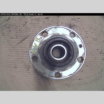 Nav Bak VW PASSAT 2005-2011 2,0FSI SPORT  4MOTION 2007 8J0598625
