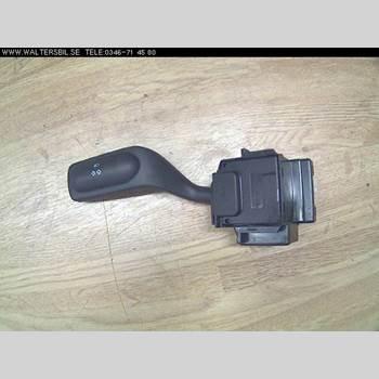 SPAK BLINKERS/LJUSOMK. FORD MUSTANG V 05-14 GT 4,6 V8 300HK 2005 5F9T-13335-AEW