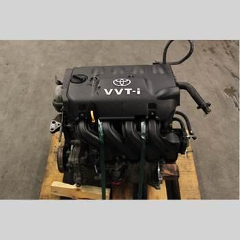 Motor Bensin YARIS VERSO 2005
