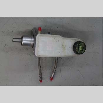 Bromsar Huvudcylinder MITSUBISHI COLT   04-08 1,3 INVITE 2006
