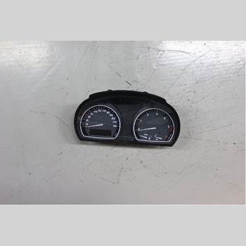 BMW X3 E83     03-10 2,0 DIESEL 2008 1024641-22