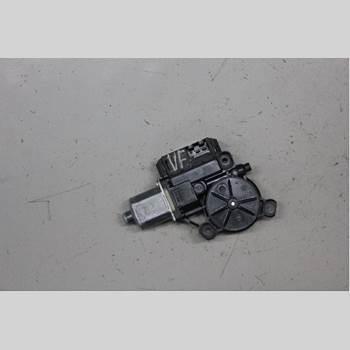 Fönsterhissmotor VW POLO 10-17 1,4 2010 6R0959801R