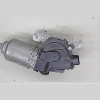 Torkarmotor Vindruta SUBARU JUSTY      N JUSTY 2008 3810186G10