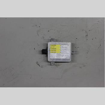 Styrenhet - Xenon MAZDA 5 05-10 2.0 SPORT 2006
