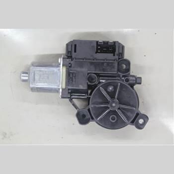 Fönsterhissmotor VW POLO 10-17 1,4i 2010 6R0959801R