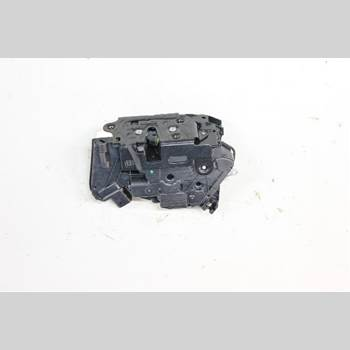 VW SCIROCCO 09-17 1,4 TSI 2011 5N1837016C