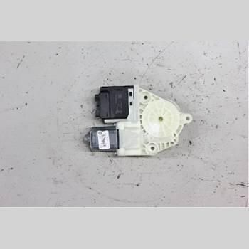 Fönsterhissmotor VW PASSAT 11-14 2,0 TDI 2011 3C0959704