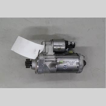 Startmotor Diesel VW PASSAT 11-14 2,0 TDI 2011 02E911023Q