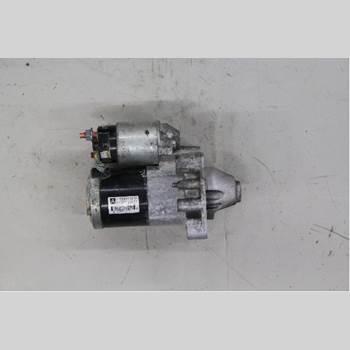 Startmotor CITROEN C3 10-17 1,4 VTI 2011 V75500178004