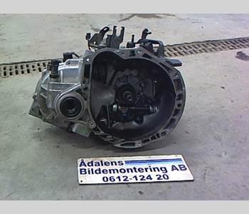 A-L895605