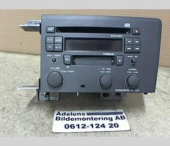 A-L733178