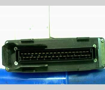 A-L493960