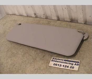 A-L931661