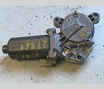 A-L590649