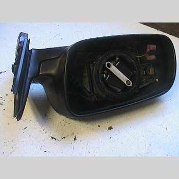 Spegel Yttre El-justerbar Vänster AUDI 100/S4     91-94  1994 4A1-858-531