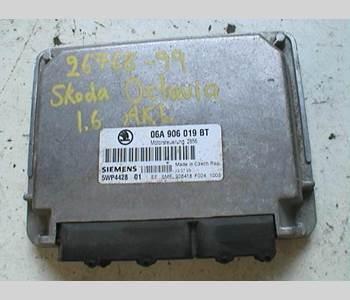 A-L607137
