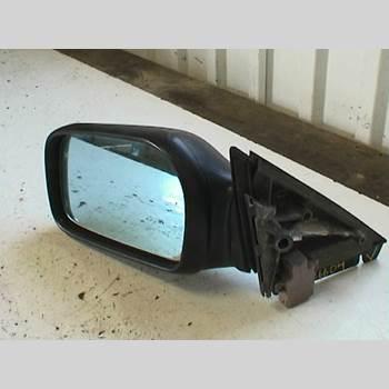 Spegel Yttre El-justerbar Vänster AUDI 100/S4     91-94  1991