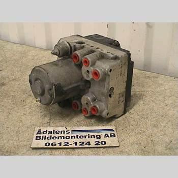 AUDI A6/S6     95-97 AUDI S 6 1995 4D0-614-111-B