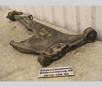 A-L901062