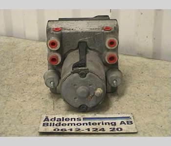 A-L901114
