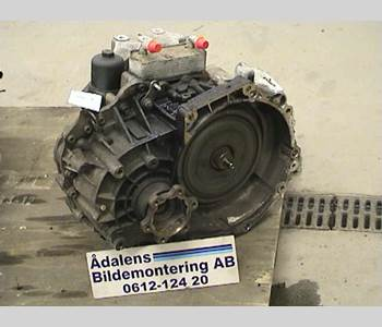 A-L667480