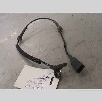 ABS Sensor FORD TRANSIT CONNECT 03-08  2008 2T142B372AB