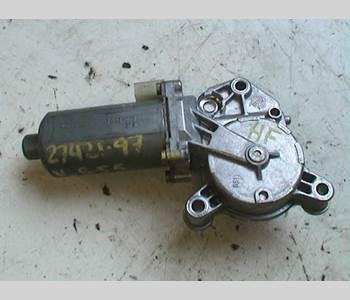 A-L680357