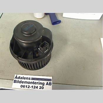 FORD FOCUS 08-11 DA3 FOCUS 2008 3M5H-18456-AD