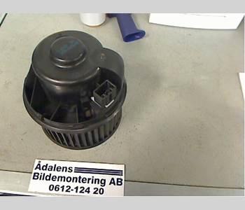 A-L879154
