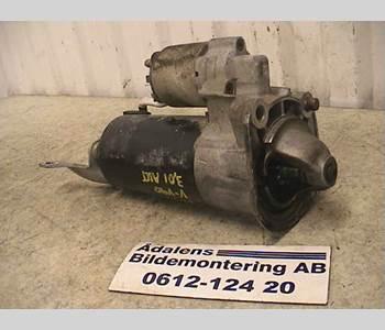 A-L928630