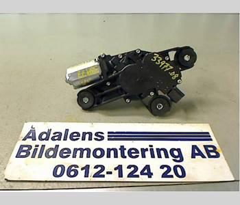 A-L880302