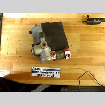 ABS Hydraulaggregat VOLVO 740      88-92 744-882 GL 1990 6819092