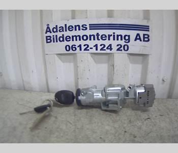 A-L891394