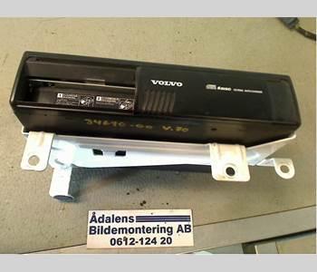 A-L901363