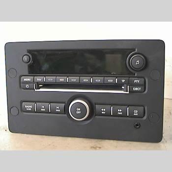SAAB 9-5     06-10  2006 G12772900