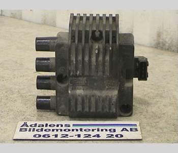 A-L850847