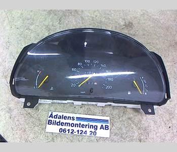 A-L978168
