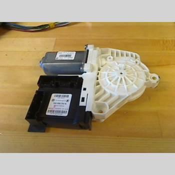 Fönsterhissmotor VW PASSAT 2005-2011  2005 1KO959702L